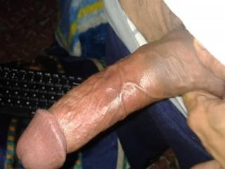 hard latin cock