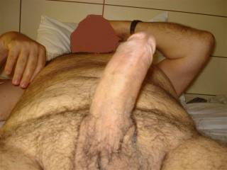 We would have so much fun with the girls sucking our cocks like this xxxxxxxxxxx