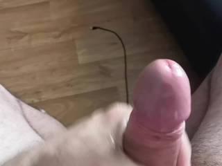 Very hard, watching zoig video.. Soo beautiful friend, and cuming soo good.