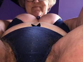 New lingery pics    30 july 2021