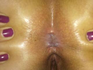 Love to lick both tight great sweet holes