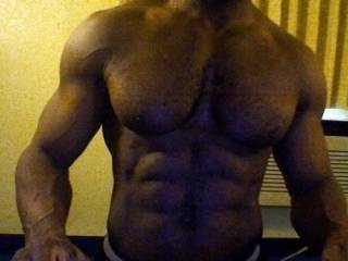 Looking for sexy ladies to play with....ANY ONE UP FOR SOME FUN?