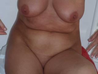 mmmmmmmmmmmmmmmmmmm id love to cum all over your hot body