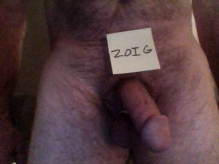 What a hot and sexy big fat cock you have