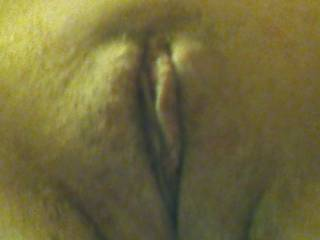 sure would like to lick and suck that hot wet pussy