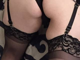 spank me!