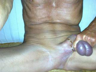 Blue and purple balls Body Porn-art by Lovolust9 :  All my pix = new, raw, real/true, genuine, untreated (Lovolust9)