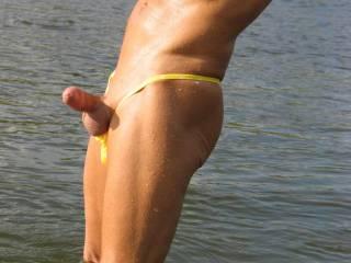 very nice cock, very nice hardon and body....very nice pics you have!