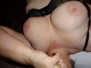great tits and being sucked
