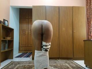 My Ass is Open and Waiting For Your Cock ;)