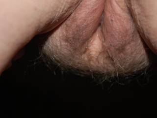 She\'d cum a few times while fucking her doggie leaning down over the edge of the bed; her favorite.