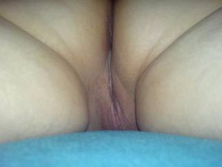 love to ride that sweet looking pussy