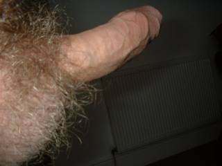 Love to play with those balls and stroke your cock