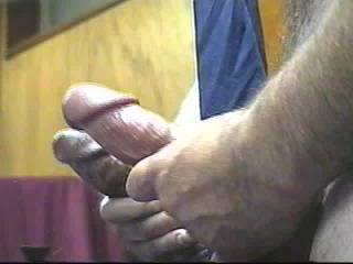 You may not see Rugbysquad in this video for too long, but you can't miss me. my cock explodes and shoots cum....a lot