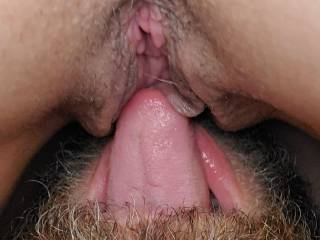 Can not stop licking this pussy love making her cum on my face