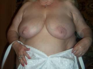 my big granny