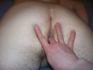 Luv to slip my cock plus balls into ur brown-eye, past ur taut, puckered asshole, into the depths of ur palpitating rectum. After racing up-and-down ur love canal for sensuous moments, arousing you towards an anal-orgasm, I would shoot a load of nourishment, genetic, hot, thick, non-salty / sweet cum into the depths of ur bowels, pushing you over the plateau of the anal-climax (undoubtedly the 1st of ur life) !!!