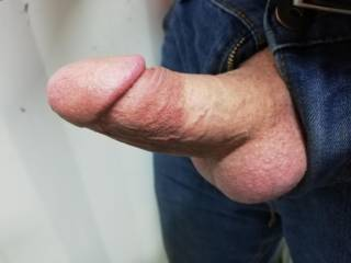 Loving looking at all the beautiful pussies, tits and cocks on Zoig. Hope your are enjoying looking at my cock?