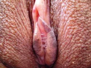 mmm i love to see her pussy getting wet