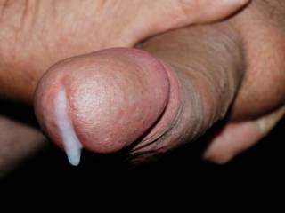 I get so horny from watching ZOIG I need some stroking. Love to do cumshots. Mmmm, so nice.
