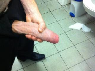 Come on over and make my hubby watch you fuck me with that giant cock