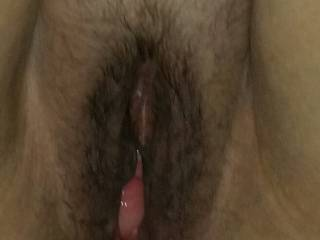 looks so good to fuck some more - looks so hungry and ready to swallow our spunk