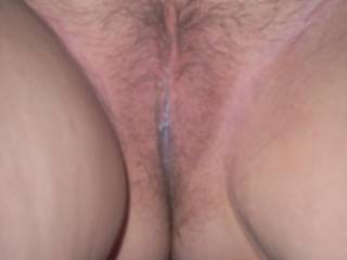 want to make this wet? send REQUESTS and comments! ;)