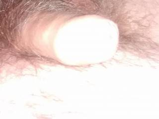 My first penis post, any takers?