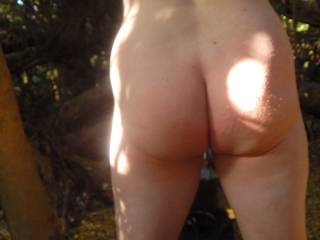 That Sussex Submissive\'s ass needs spanking..