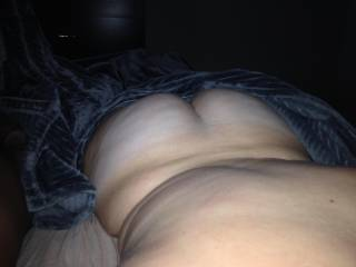 Fucked this dirty little BBC Cumslut the same night I pulled her from 6th street..nurse with a whooty -)
