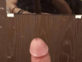 Old pic in the mirror what do you think