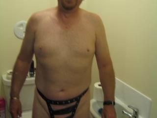 mmmmmm god dam very hot and sexy bill lush oh yeah ::)) come to naughty lol xxxx heheheh