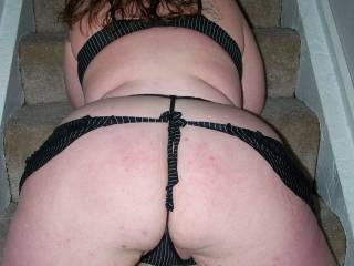 Can I come over for a lil girlie playtime? just take off those panties and back it up into my face. Wanna lick me too?