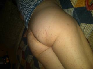 I think and know I want some of that mature married ass and pussy lucky man Mmmmmmm