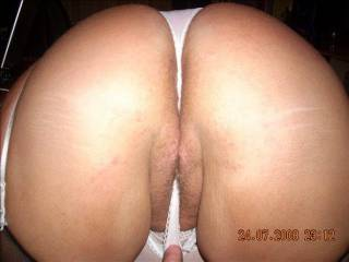 love that big ass i wanna squeeze my cock inside your tight ass and make it stretch
