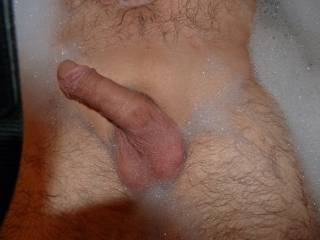 Love to suck that dick and hold those balls in my mouth!!
