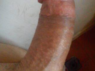 My husbands cock I love it suck n fuck with him and other together
