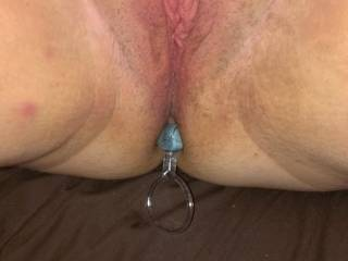 I want to taste your sweet ass & pussy!!!
