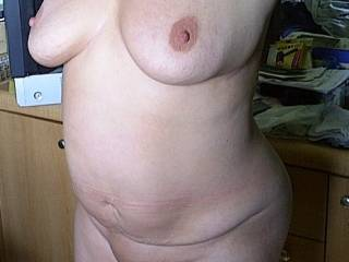 have you horny woman totally hot breasts and a beautiful venus hill