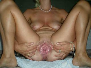 Bigger is better when it comes to fucking a big thick.dick. Your big pussy hole is hot and stretched out to fuck a big dick's brains out. You are my Big dick's dream. Shoot me an email,I will get back.