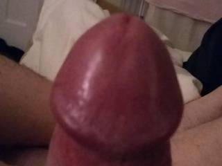 Wanking over sexy women on here