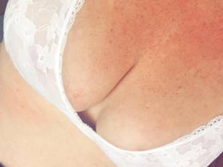 Tits requiring a little attention..
