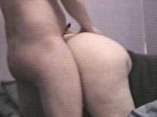 Wife wants to see some videos of her on Zoig. She's a bit shy but will post more if people like what they see.