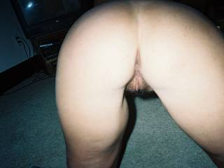 now that an ass that needs to be licked