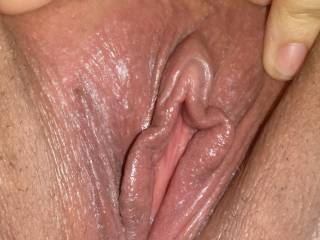 Need someone to fill my hole.
