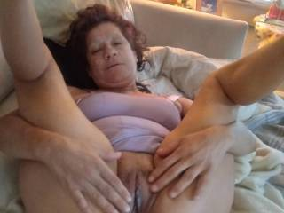 Sex y drea adores flashing..she is the center of attention she sucks ,fucks licks ass and pussy swallowing cum and wanting more!