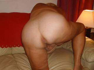 Get your cock hard and fuck me from behind kisses sandy xxcc