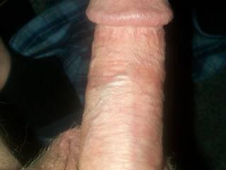 Mmmmmmmmmmmm i would be squirting all over this mmmmmm