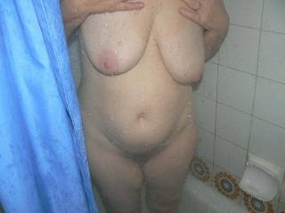 hope some one will fuck me