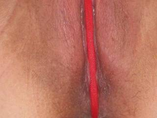If like girls I would love to eat your sweet pussy!!!